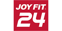 ジョイフィット24ロゴ