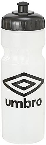 アンブロのスクイズボトル